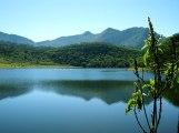 Lagunas de Yala (a 20km de Hostal Jujuy